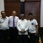 2016-06-14 Deputy HM Sri Lanka