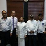 2016-06-14 HM Sri Lanka
