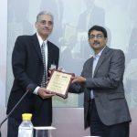 SCSI Delhi Award June 11, 2016