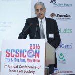 SSD SCSI Delhi Award June 11, 2016